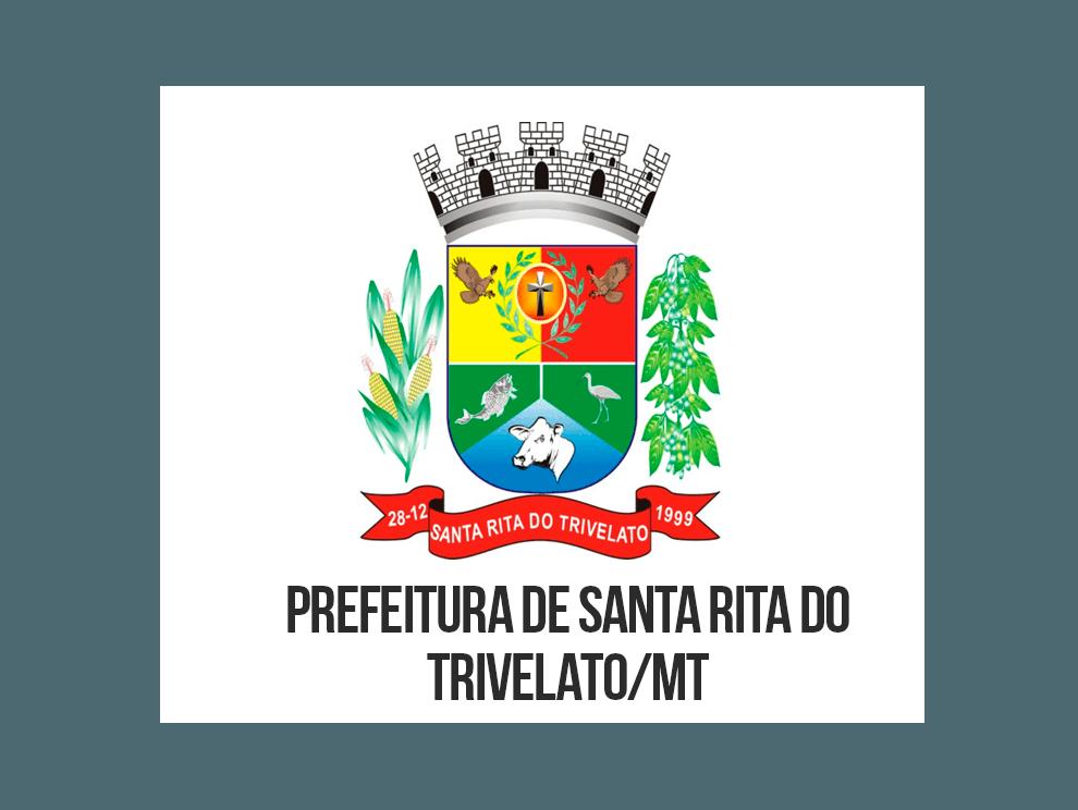 IMG-1-concurso-PREFEITURA-DE-SANTA-RITA-DO-TRIVELATO