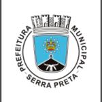 IMG-1-concurso-PREFEITURA-DE-SERRA-PRETA-150x150