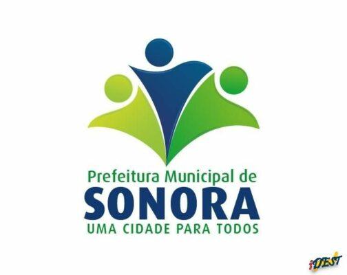 IMG-1-concurso-PREFEITURA-DE-SONORA