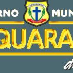 IMG-1-concurso-PREFEITURA-DE-TAQUARANA-150x150