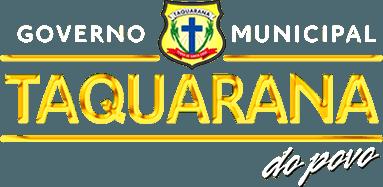 IMG-1-concurso-PREFEITURA-DE-TAQUARANA
