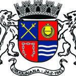 IMG-1-concurso-PREFEITURA-DE-URUGUAIANA-150x150