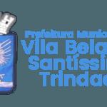 IMG-1-concurso-PREFEITURA-DE-VILA-BELA-DA-SANTÍSSIMA-TRINDADE-150x150
