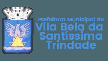 IMG-1-concurso-PREFEITURA-DE-VILA-BELA-DA-SANTÍSSIMA-TRINDADE