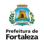 IMG-1-concurso-PREFEITURA-FORTALEZA--150x150