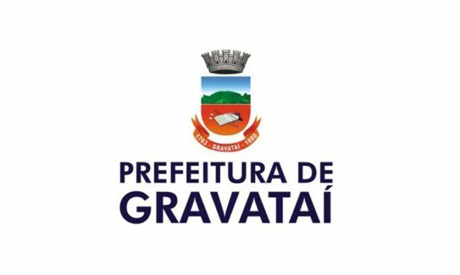 IMG-1-concurso-PREFEITURA-GRAVATAÍ