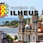 IMG-1-concurso-PREFEITURA-ILHÉUS-150x150
