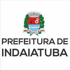 IMG-1-concurso-PREFEITURA-INDAIATUBA