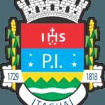 IMG-1-concurso-PREFEITURA-ITAGUAÍ-150x150