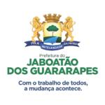 IMG-1-concurso-PREFEITURA-JABOATÃO-DOS-GUARARAPES--150x150