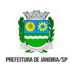 IMG-1-concurso-PREFEITURA-JANDIRA-150x150