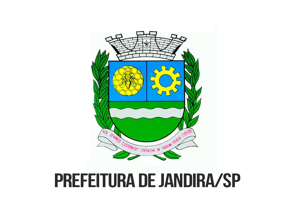 IMG-1-concurso-PREFEITURA-JANDIRA