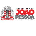 IMG-1-concurso-PREFEITURA-JOÃO-PESSOA--150x150