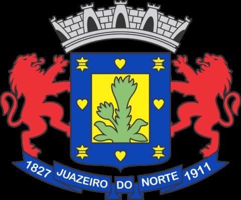 IMG-1-concurso-PREFEITURA-JUAZEIRO-DO-NORTE-
