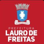 IMG-1-concurso-PREFEITURA-LAURO-DE-FREITAS-150x150