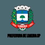 IMG-1-concurso-PREFEITURA-LIMEIRA-150x150