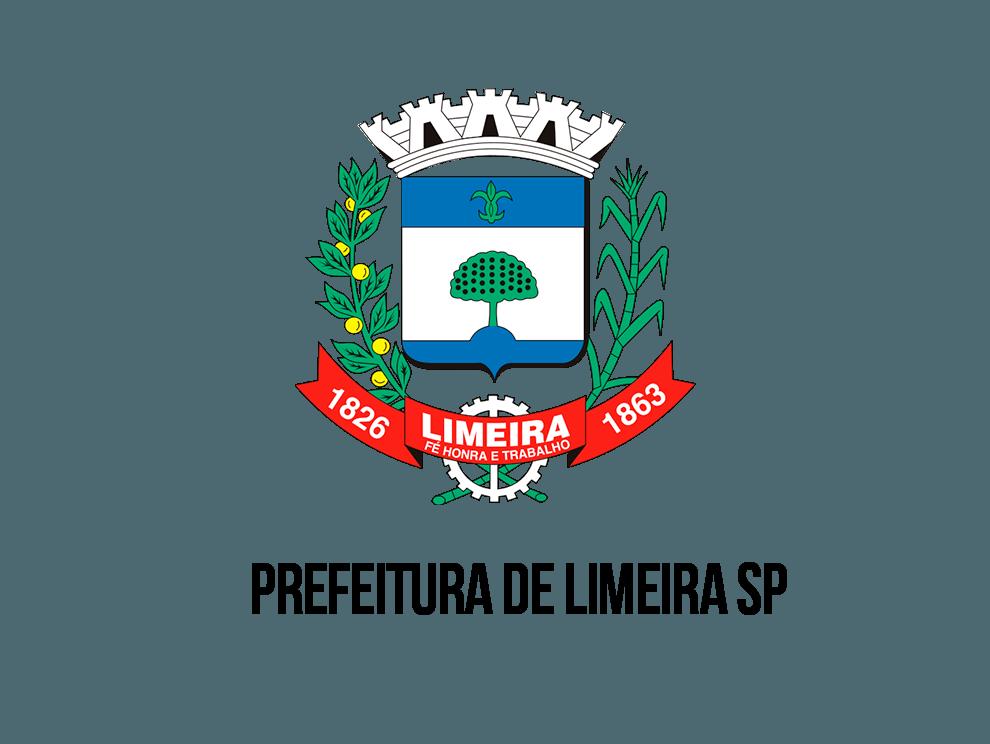 IMG-1-concurso-PREFEITURA-LIMEIRA