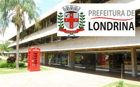 IMG-1-concurso-PREFEITURA-LONDRINA-
