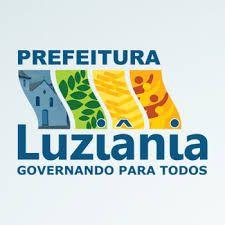 IMG-1-concurso-PREFEITURA-LUZIÂNIA