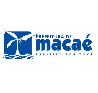 IMG-1-concurso-PREFEITURA-MACAÉ
