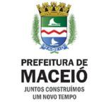 IMG-1-concurso-PREFEITURA-MACEIÓ--150x150