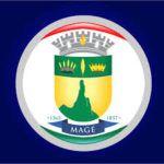 IMG-1-concurso-PREFEITURA-MAGÉ-150x150