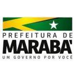 IMG-1-concurso-PREFEITURA-MARABÁ-150x150