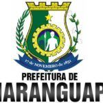 IMG-1-concurso-PREFEITURA-MARANGUAPE-150x150