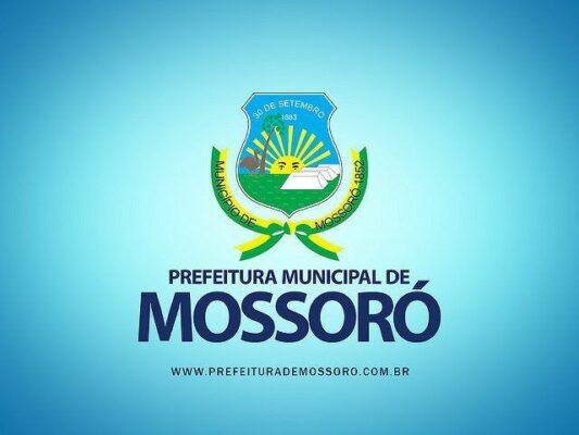 IMG-1-concurso-PREFEITURA-MOSSORÓ