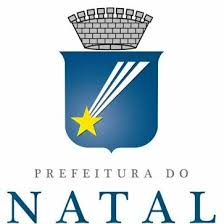 IMG-1-concurso-PREFEITURA-NATAL-