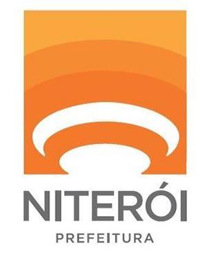 IMG-1-concurso-PREFEITURA-NITERÓI-