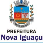 IMG-1-concurso-PREFEITURA-NOVA-IGUAÇU--150x150