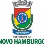 IMG-1-concurso-PREFEITURA-NOVO-HAMBURGO-150x150