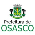 IMG-1-concurso-PREFEITURA-OSASCO--150x150