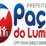 IMG-1-concurso-PREFEITURA-PAÇO-DO-LUMIAR-150x150