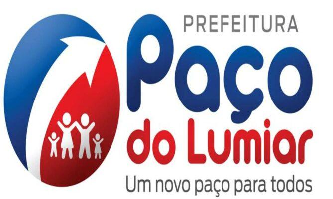 IMG-1-concurso-PREFEITURA-PAÇO-DO-LUMIAR