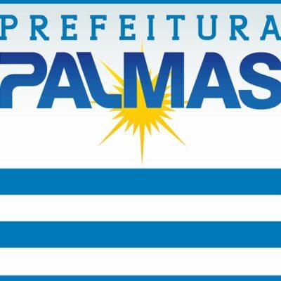 IMG-1-concurso-PREFEITURA-PALMAS