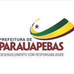IMG-1-concurso-PREFEITURA-PARAUAPEBAS-150x150