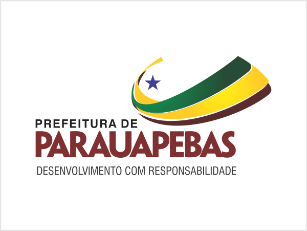 IMG-1-concurso-PREFEITURA-PARAUAPEBAS