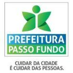 IMG-1-concurso-PREFEITURA-PASSO-FUNDO-150x150