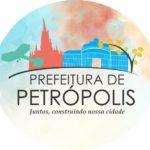 IMG-1-concurso-PREFEITURA-PETRÓPOLIS-150x150