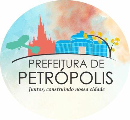 IMG-1-concurso-PREFEITURA-PETRÓPOLIS
