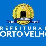 IMG-1-concurso-PREFEITURA-PORTO-VELHO-150x150