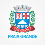 IMG-1-concurso-PREFEITURA-PRAIA-GRANDE-150x150