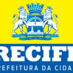 IMG-1-concurso-PREFEITURA-RECIFE--150x150