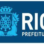 IMG-1-concurso-PREFEITURA-RIO-DE-JANEIRO--150x150