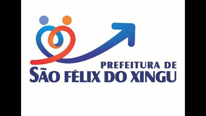 IMG-1-concurso-PREFEITURA-SÃO-FÉLIX-DO-XINGU