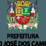 IMG-1-concurso-PREFEITURA-SÃO-JOSÉ-DOS-CAMPOS--150x150