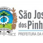 IMG-1-concurso-PREFEITURA-SÃO-JOSÉ-DOS-PINHAIS-150x150