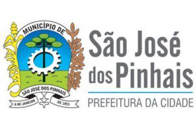 IMG-1-concurso-PREFEITURA-SÃO-JOSÉ-DOS-PINHAIS